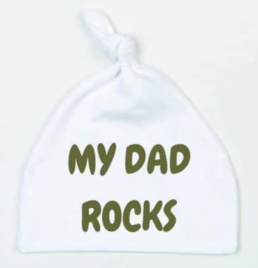 dad-rocks-valk-pipo