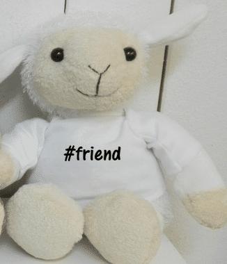 lammas-pehmo