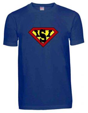 superisi_T-shirts_HeavyCotton_NewRoy