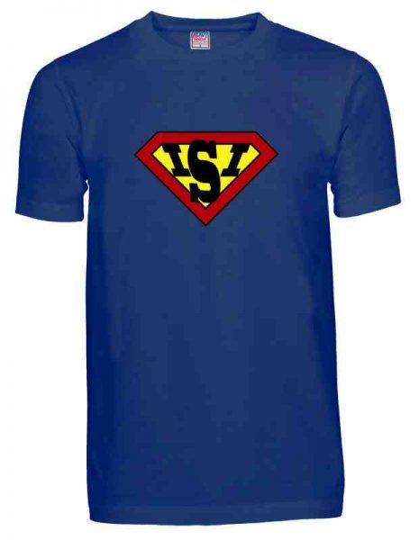 superisi_T-shirts_HeavyCotton_NewRoy
