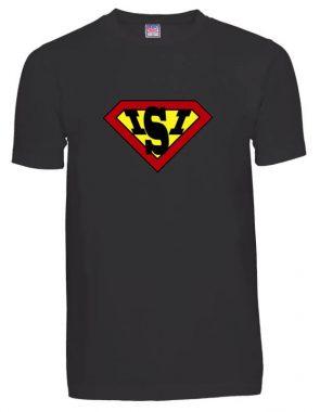 superisi_t-shirts_heavycotton_sort