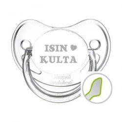 isinkulta_anatominen_kirkas