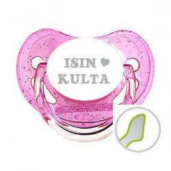 isinkulta_anatominen_pinkki