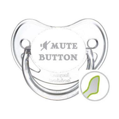 mutebutton_anatominen_kirkas