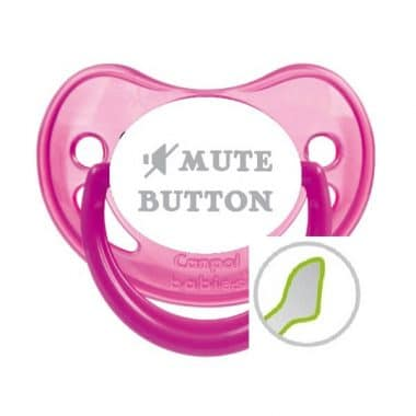 mutebutton_pinkki_loistava