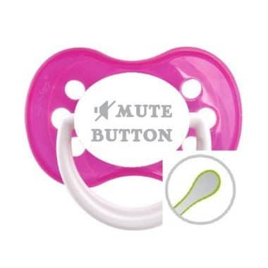 mutebutton_symmetr_pinkki