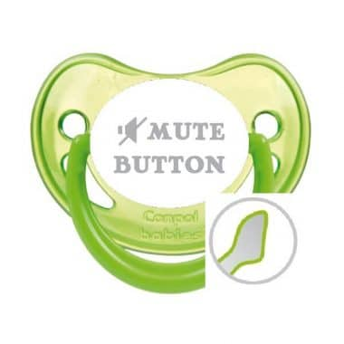 mutebutton_vihrea_loistava