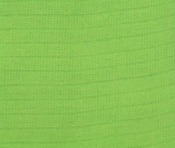 varjatty-vihrea