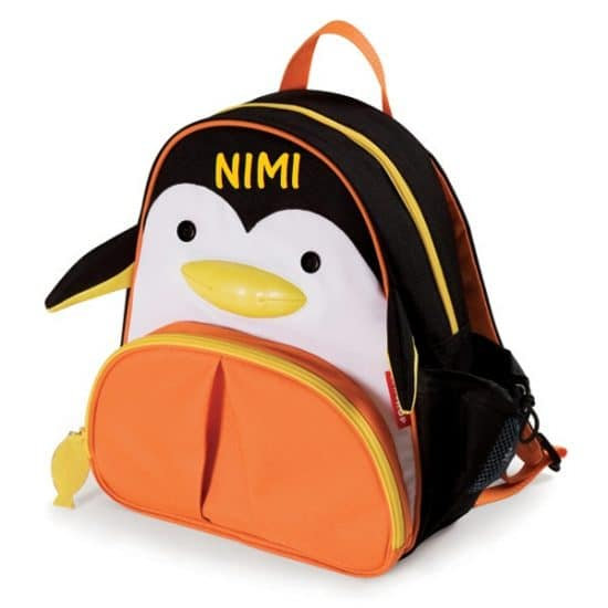 pingviinireppu_nimi