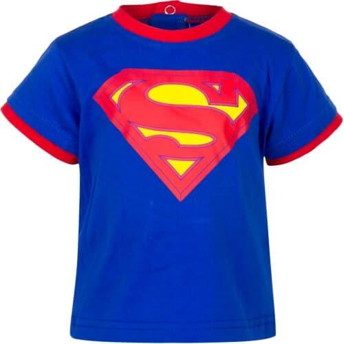baby_tshirt_wholesale_0009