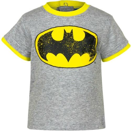 baby_tshirt_wholesale_0010