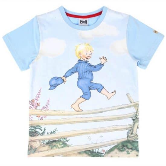 eemeli-paita-aidalla