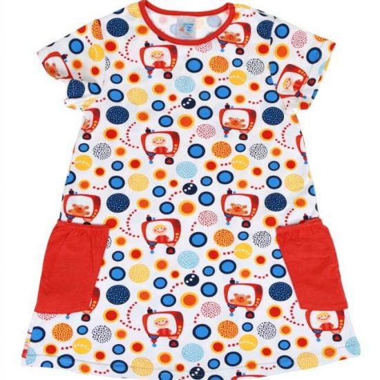 pikku2-mekko