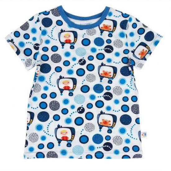 pikku2-paita-sin