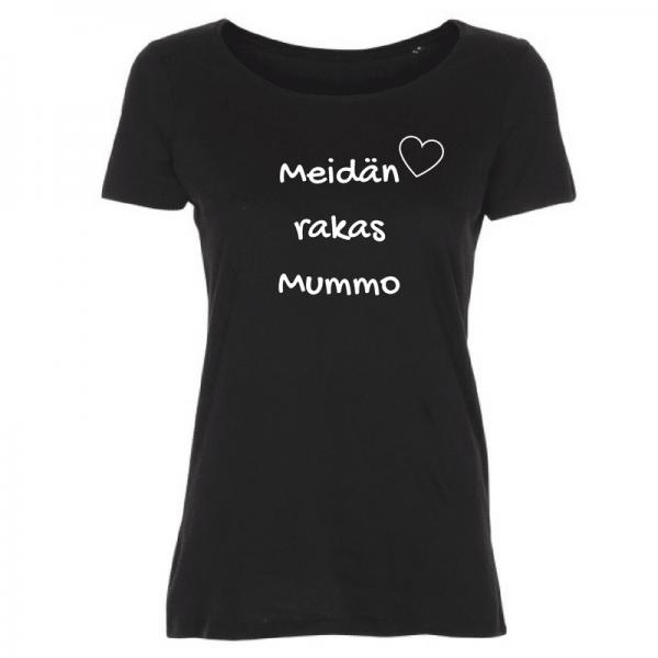 rakasmummo-musta(1)