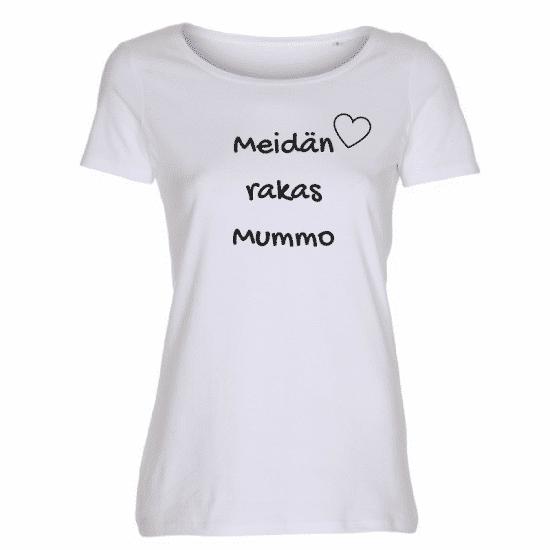 rakasmummo-valk(1)
