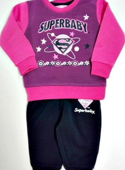 superbaby-lila
