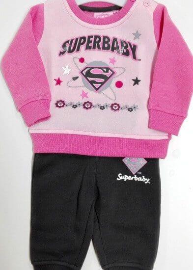 superbaby-pink