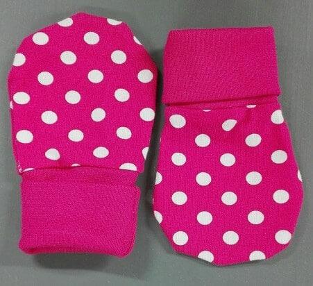tumput-pink-pink