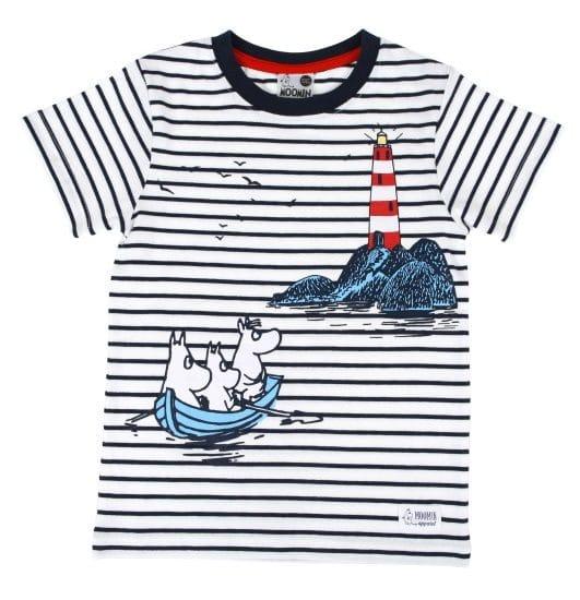 majakka-paita