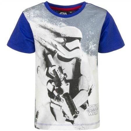 character_t-shirts_wholesale0059