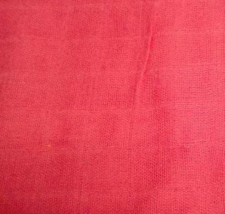 punainen-harso