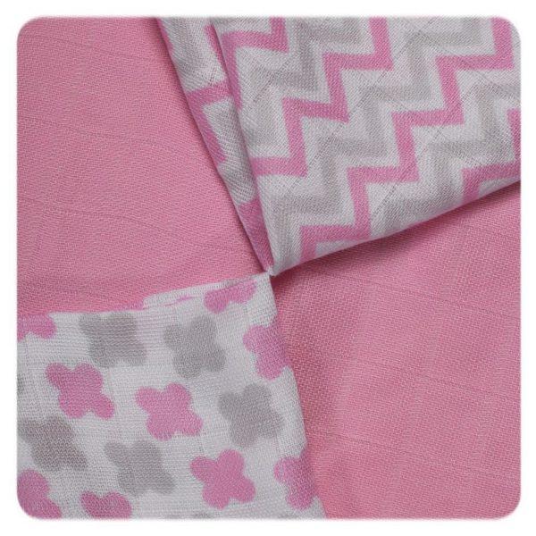 30×30-pink