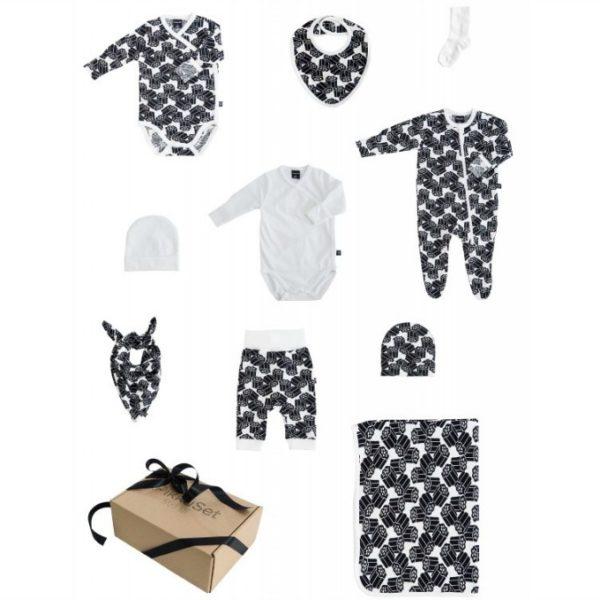 baby-kit3-2