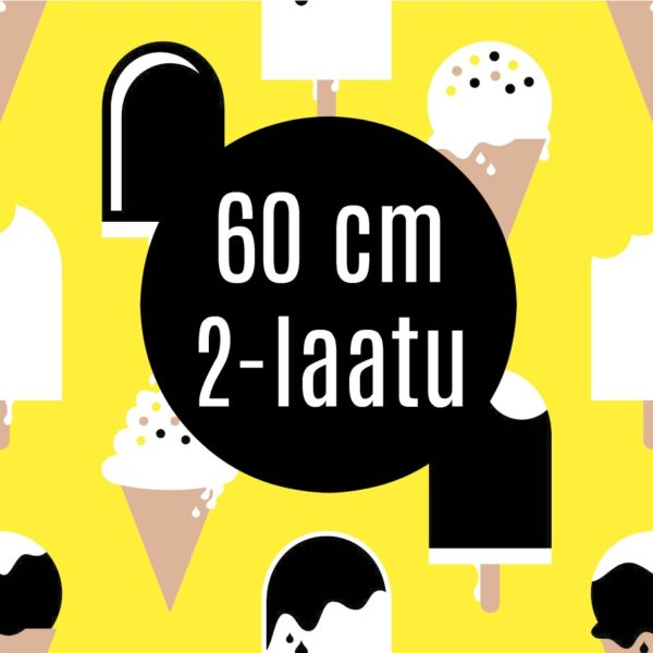 60cmkakkos