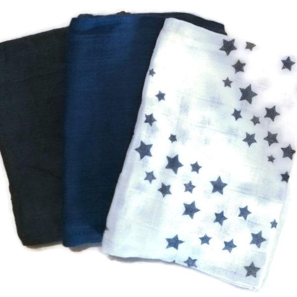 tahti-sininen-harmaa (1)