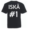 ISKÄ#1 (1)