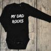 rock-body