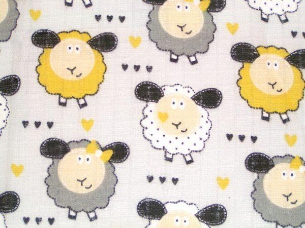 lammas-kelt