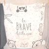 brave-harm (1)