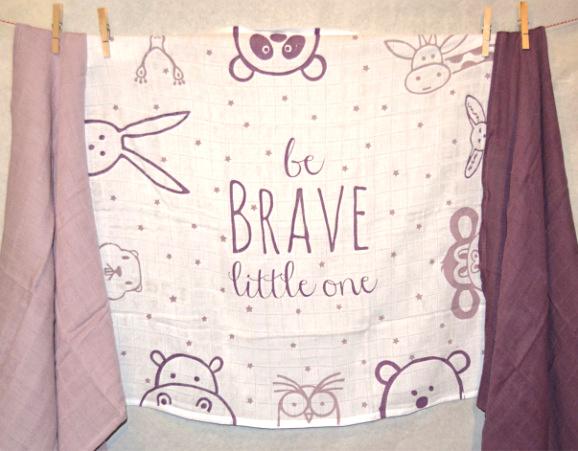 brave-pun (1)