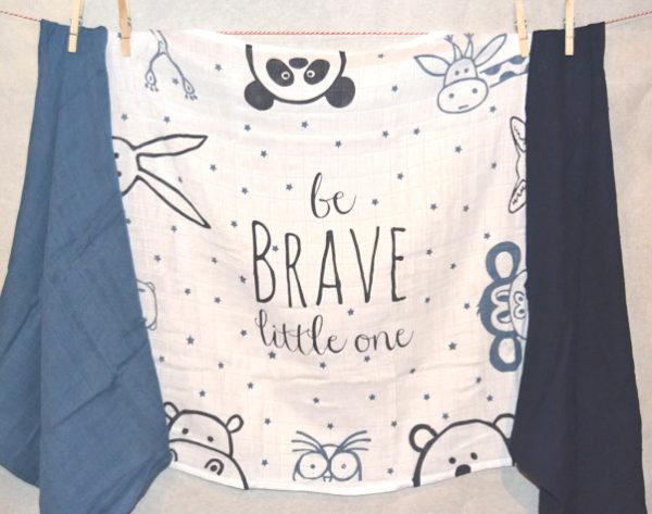 brave-sin (1)