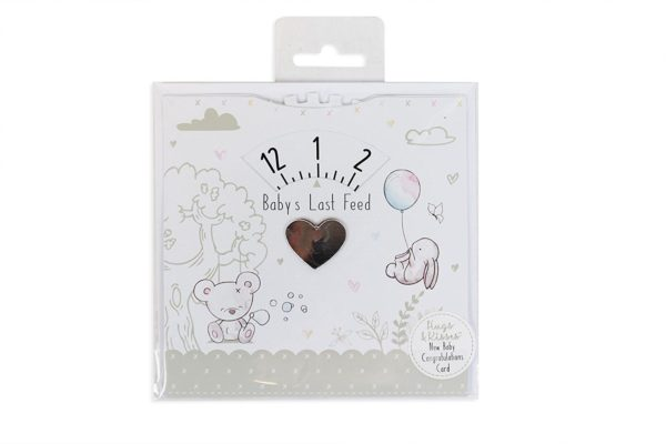 babys-last-feed-card-children-newborn-cute-organiser