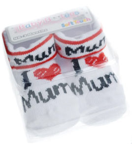 i-love-mum-baby-socks