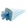 nap01837-teddy-bear-blue-cone