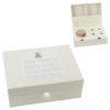nap02281-bambino-by-juliana-baby-keepsake-box-with-drawers