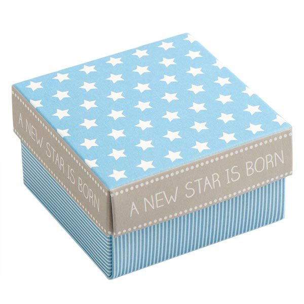 toy07793-a-new-star-square-box-lid-blue