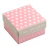 toy07795-a-new-star-square-box-lid-pink