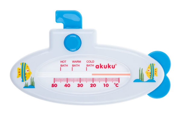 kylpylämpömittari_sukellusvene
