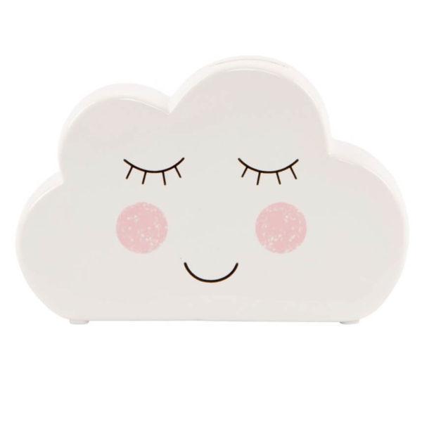 säästölipas_pilvi