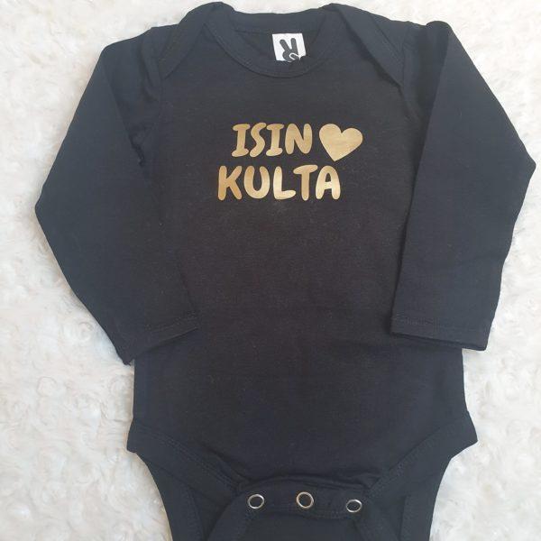 isin_kulta_body_musta