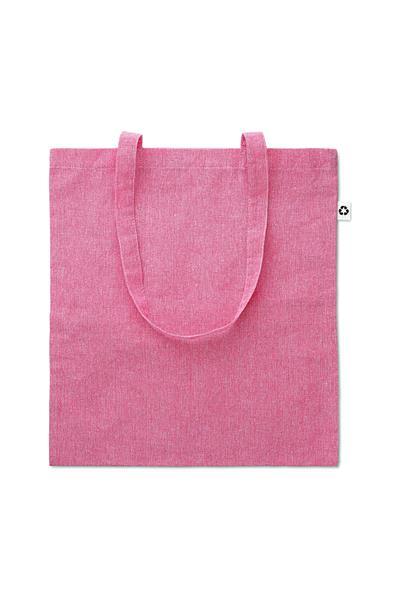 kangaskassi_vaaleanpunainen
