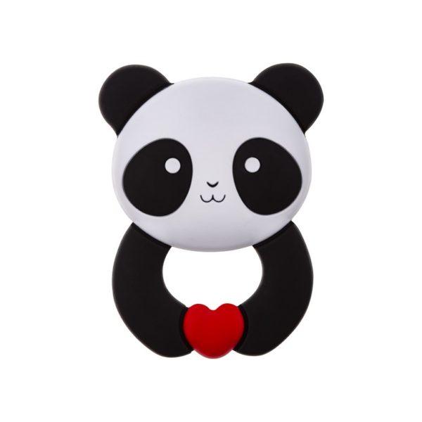 silikoninen_puruhahmo_panda