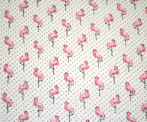 kuvioharso_flamingo